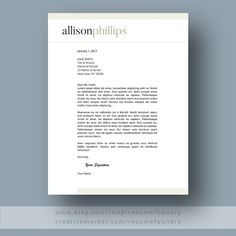 Templates For Resumes Word Pleasing Resume Template Word  Resumes  Shawn Resume Ideas  Pinterest .