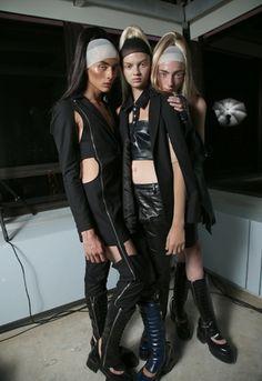 a06addeebf6bcd 13 Best Fashion .. images