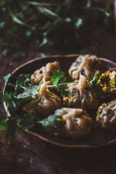 Nepalilaiset tofumomot (V) – Viimeistä murua myöten