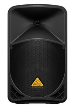 Behringer Eurolive Active 2 way PA Speaker System with 15 inch Woofer and Compression Driver - - Bluetooth Wireless Connectivity Pa Speakers, Powered Speakers, Best Gifts For Her, Gifts For New Moms, Switched Mode Power Supply, Sweet Sixteen Gifts, First Mothers Day Gifts, Class D Amplifier, Sound Stage