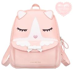 I want this bag for school! ♡  Weight:    880g  Size upper-width: 21cm  Lower-width: 28cm  Bag height: 32cm  Bottom-width: 9cm  Handle-height: 9cm  Shoulder belt length: 90cm      (Please allow 3-4cm leniency due to manual measurement)    ~* SHIPPING *~  Usually takes 5 - 25 days.  If you would like express, please specify at ...