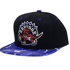 097bc87c5 Toronto Raptors Camouflage Caps Camo Hats