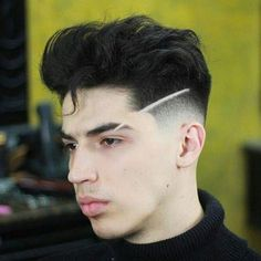 This really is cool..  #menshaircutideas