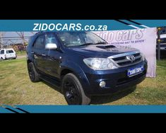 Cars For Sale, 4x4, Toyota, Vehicles, Room, Bedroom, Cars For Sell, Car, Rooms