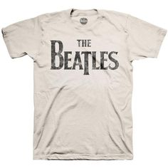 beatles-distressed-logo-mens-t-shirt-20611286(2).jpg (1100×1100) ❤ liked on Polyvore featuring men's fashion, men's clothing, men's shirts, men's t-shirts, shirts and mens t shirts