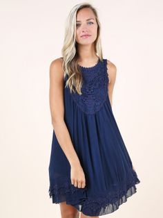 4ceea4dab8 Altar d State Dresses for Women