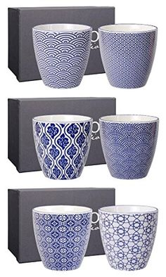 Tokyo Design, Design Studio, Japanese Style, Deco, Amazon, Tableware, Modern, Kitchen, Pattern