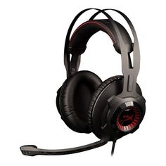 New Style Cloud Headphones Gaming Headsets Auricular Headset Gamer
