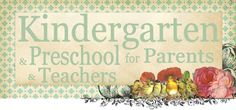 bird ideas for kindergarten | Kindergarten & Preschool for Parents & Teachers