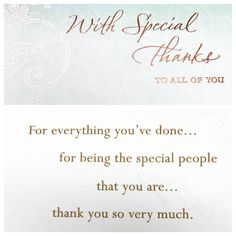 Recently, Chain   Cohn   Stiles helped settle an #autoaccident case for a hit-and-run victim. Before coming to us, the client found herself deep into medical bills and other insurance issues, with collection agencies starting to call. Our office took over, cleared her of her bills, and we got her a nice settlement. Here's a nice card she sent our office....#personalinjury #workerscompensation #lawyer #attorney #Bakersfield #KernCounty