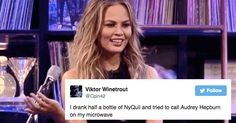 29 Hilarious People Who Gave Zero Fucks In 2016 - BuzzFeed News