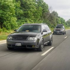 "2,053 Likes, 4 Comments - Camp allroad by Thule™ (@camp_allroad) on Instagram: ""Friendly game of follow the leader 