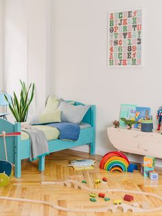 www.buhkids.com Home Collection