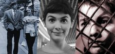 25 filmes franceses essenciais que você precisa assistir