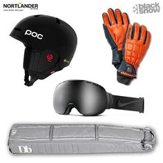 Please click the link and give me the oppertunity to win some nice skiing equipment ❤️ Please share