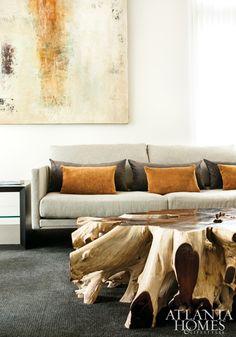 Modern Life | Atlanta Homes & Lifestyles