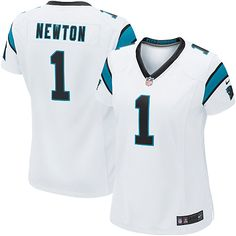 Cam Newton Jersey – 50% OFF - Nike Men s Women s Youth Kids Jersey ... 53d850e3f