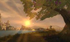 Beyond Good and Evil - Ubisoft