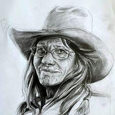 #drawing #portrait #art #artwork #sketch #sketchbook #face