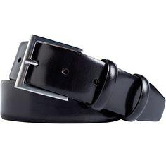 Black Belt A8110   Suitsupply Online Store