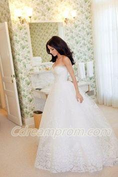 lace wedding dress #lace #princess