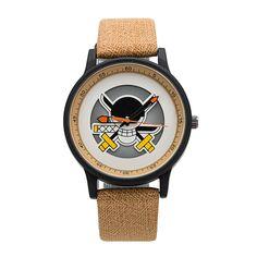 $7.78 (Buy here: https://alitems.com/g/1e8d114494ebda23ff8b16525dc3e8/?i=5&ulp=https%3A%2F%2Fwww.aliexpress.com%2Fitem%2F2016-Skull-Scale-Fashion-Watch-Japanese-Harajuku-Style-Simplicity-Ladies-Watches-Student-Male-Han-Couple-Quartz%2F32752135332.html ) 2016 Skull Scale Fashion Watch Japanese Harajuku Style Simplicity Ladies Watches Student Male Han Couple Quartz Clock Lover's for just $7.78