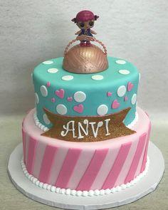 #lolsurprisedolls #lolsurprisedollscake #lolsurprisedollscookies #lolsurprisedollsparty