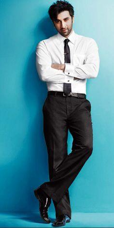 Happy Birthday Besharam Boy Ranbir Kapoor.. Read more at http://whyoffashion.com/happy-birthday-besharam-boy-ranbir-kapoor/