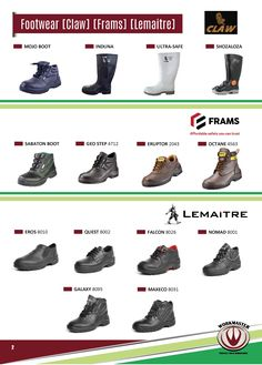 Safety Gloves, Ear Protection, Safety First, Boots, Protective Gloves, Crotch Boots, Shoe Boot