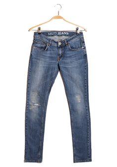 MUD Jeans Vintage
