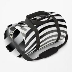 Yin Yang, Art Prints, Printed, Awesome, Bags, Products, Art Impressions, Handbags, Prints