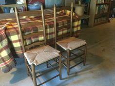 Bunk Beds, Restoration, Corner, Furniture, Home Decor, Refurbishment, Homemade Home Decor, Decoration Home, Double Bunk Beds