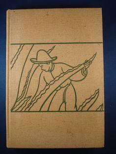 The Forgotten Village, By R. Kline (John Steinbeck) 1941 Hardcover 1st/1st   eBay