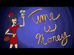 The time value of money - German Nande | TED-Edwww.SELLaBIZ.gr ΠΩΛΗΣΕΙΣ ΕΠΙΧΕΙΡΗΣΕΩΝ ΔΩΡΕΑΝ ΑΓΓΕΛΙΕΣ ΠΩΛΗΣΗΣ ΕΠΙΧΕΙΡΗΣΗΣ BUSINESS FOR SALE FREE OF CHARGE PUBLICATION