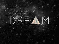 Find images and videos about Dream, stars and galaxy on We Heart It - the app to get lost in what you love. Hipster Images, Hipster Grunge, Hipster Fashion, Life Quotes Love, Crazy Quotes, Dream Quotes, Quote Life, Quotes Quotes, Tatoo