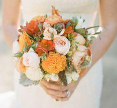 Santa Barbara Ranch Wedding: Meryl + Jon Boquet Green Wedding Shoes