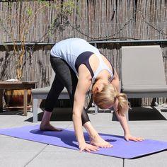179 best yoga images  yoga yoga poses yoga fitness