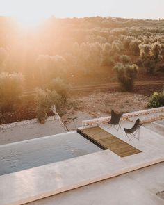 Landscape Architecture, Landscape Design, Architecture Design, Outdoor Spaces, Outdoor Living, Swiming Pool, Mediterranean Homes, Patio, Pool Designs