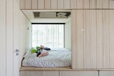 Makuuhuone – Ellit.fi