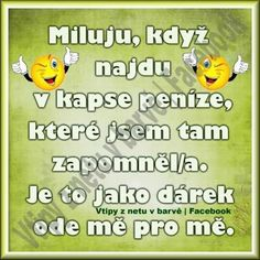 Aktuální :- ) English Jokes, Humor, Memes, Funny, Quotes, Fictional Characters, Africa, Quotations, Humour