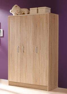 die besten 25 kleiderschrank 3 t rig ideen auf pinterest brimnes kleiderschrank ikea brimnes. Black Bedroom Furniture Sets. Home Design Ideas