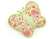 Pretty Butterfly Cushion from Mr Price Home