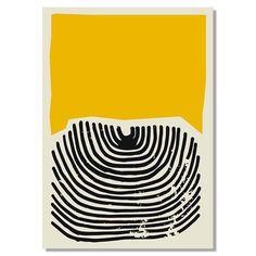 Abstract Geometric Art, Geometric Lines, Abstract Wall Art, Abstract Paintings, Abstract Print, Black Abstract, Framed Canvas Prints, Canvas Wall Art, Art Prints