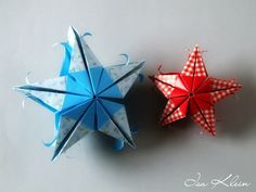 Origami Alegria - Happiness                                                                                                                                                                                 More