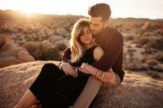 Engagements - Rockford Wedding & Portrait Photography   Luis Hermosillo