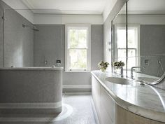 SJB | Projects - Private Residence