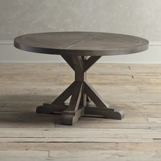 Shop Birch Lane for Coffee & End Tables traditional furniture & classic…