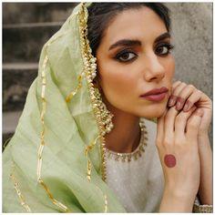 Beauty P, Eid Collection, Brown Girl, Indian Wear, Desi, Art Nouveau, Ethnic, Overalls, Fine Art