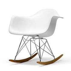 Sears Rocking Chair Gray Rocking Chairs GlidersNursery Rocking