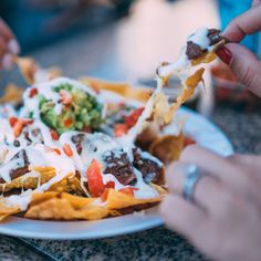 In Philly nachos are a popular menu item found at many Mexican restaurants and gastro-pubs. Below is our list of best Nachos found in the Philadelphia area. Nachos, Chefs, Guacamole, Queso Cheddar, Gastro Pubs, Reduce Appetite, High Fat Foods, Eating Light, Tortilla Chips